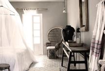 Interior Inspirations: Floors