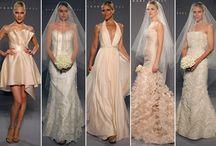 Wedding Stuff / by Kristy Picot