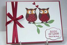 Valentine's Day / <3 <3 <3 <3 <3