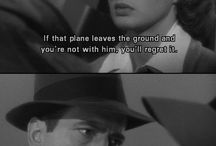 Movie Classics / I love classic movies.
