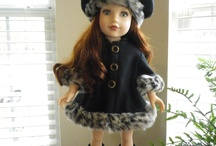 Journey Girls Doll Clothes