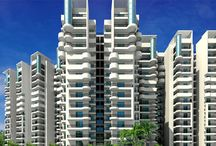 Ajnara Grand Heritage Noida / Ajnara Grand Heritage - The project is offering 2bhk and 3bhk apartments/Flats to Close Delhi NCR. More information Call 9266629901