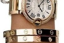 Cartier / #Cartier #Perfume #Clothes #Bags #Wallets #Shoes #Heels #Jewellery #Bagporn