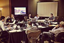 NBA Draft 2013 / Analysis of NBA Draft by Sports Geek Team