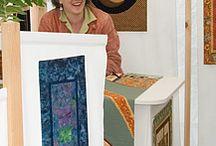 Muskoka Arts and Crafts Show July 2013