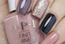 Beautiful nail's