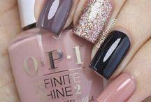 Beautiful nail's