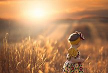 photographie Jake Olson