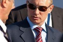 Putin gegen Rothschild