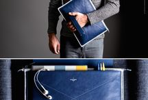 bag design ideas