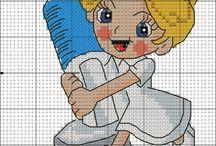 pielęgniarki