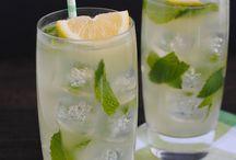 Lets have a drink / by Lisa Burdge-karrle
