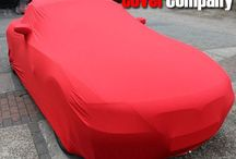 Housse BMW / Housses de protection pour BMW. La meilleure qualité pour votre véhicule BMW.