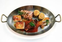 Restaurants to eat at someday.... / We love to eat out...always looking to try something new---or remember old favorites. Pinning both here.