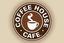 KOREANA CAFE