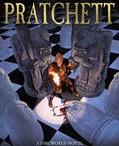 Books Worth Reading / by Ethan Kocak