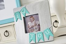 Gifts for mom / by Angie Wellman
