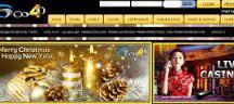 AGEN   BANDAR ONLINE TERBAIK,TERBESAR DAN TERPERCAYA NO1 / Bandar Judi Togel Online, Agen Togel Online, Situs Judi Online Teraman, Nyaman, Terpercaya