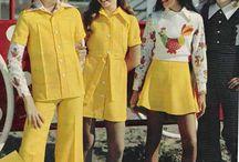 Fashion 70