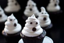 Halloween is my Favorite! / Halloween recipes and decorating ideas
