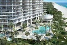 Imóveis em Miami