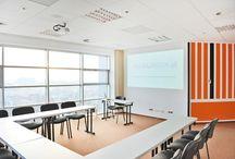Centrum Szkoleniowo-Konferencyjne Saleomega.pl