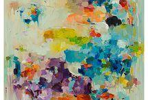 art【abstract】