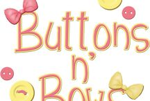 Buttons n Bows