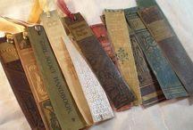 vouwen met boeken