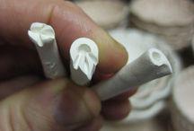 Timbres Ceramica