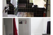 Sanidrome Jans-Beeke Handel badkamer voorbeelden / Sanidrome Jans-Beeke uit Handel toont graag de door hen gerealiseerde badkamers