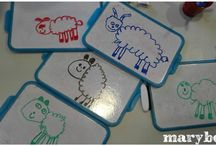 Maternelle MS