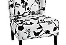 Furniture / by Lori Meadows