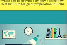 Online Coaching / Looking For the best gmat coaching institute in Delhi ?Enzoeducation one of the best institute in Delhi. Join Enzoeducation institute  and get trained by Gmat toppers. http://www.enzoeducation.com/best-online-coaching-for-gmat.html