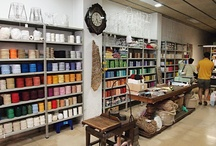 botigues costura