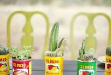 Cinco De Mayo Party / Will you be celebrating Cinco De Mayo this year (5th May)? Check out our board, put together by The Party Times very own Sarah Reynolds, for some fab ideas! And here is the blog post to match! http://www.partypieces.co.uk/thepartytimes/?p=17606