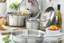 Cooking Gadgets & Kitchen Gifts