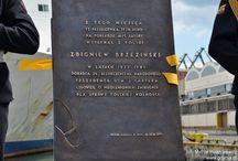 Kultura w Gdyni / Culture in Gdynia / Wydarzenia kulturalne w Gdyni / Cultural events in Gdynia