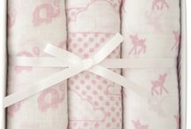 Baby <3 / Beautiful gifts for Baby's including Christening