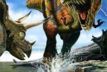 Sticker Mania Avventura nel mondo dei Dinosauri / Figurine Sticker Mania Avventura nel mondo dei Dinosauri Album supermercato Despar Interspar 2015