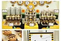 arı tema