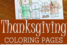 Colouring Pages / Colouring | Coloring | Pages | Educational | Relaxing | Colouring pencils