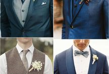 Wed Suits