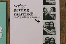 Wedding - Charte graphique