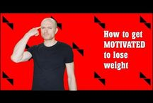 Weight Loss Psychology and Motivation By Simon