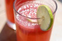 drinks / by Dene'e Scott