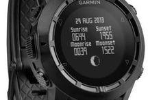 Watches?