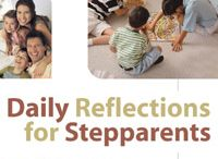 Play, Step Parenting & Blended Families