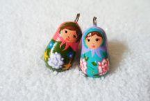 Cora . Store / Loja Online. Bolsas e acessórios feitos à mão.  http://CoraStore.iluria.com