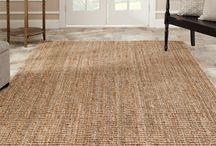 Carpets / Rugs & Carpets